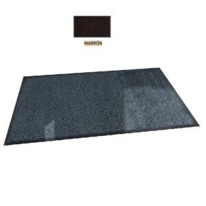 Alfombras Textiles