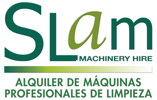 Slam_Logo_Relieve_Transp (1)